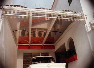 techo-acrilico-cochera