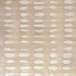 Reticula Blanco
